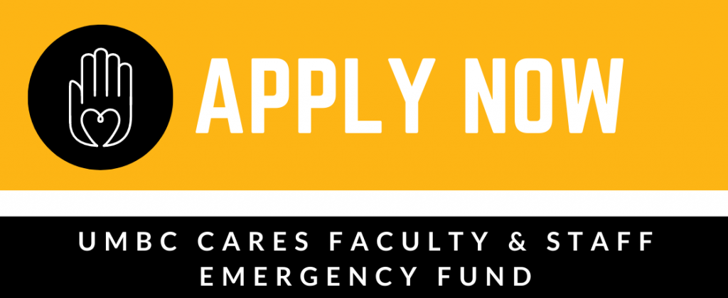 Apply Now To Emergency Fund