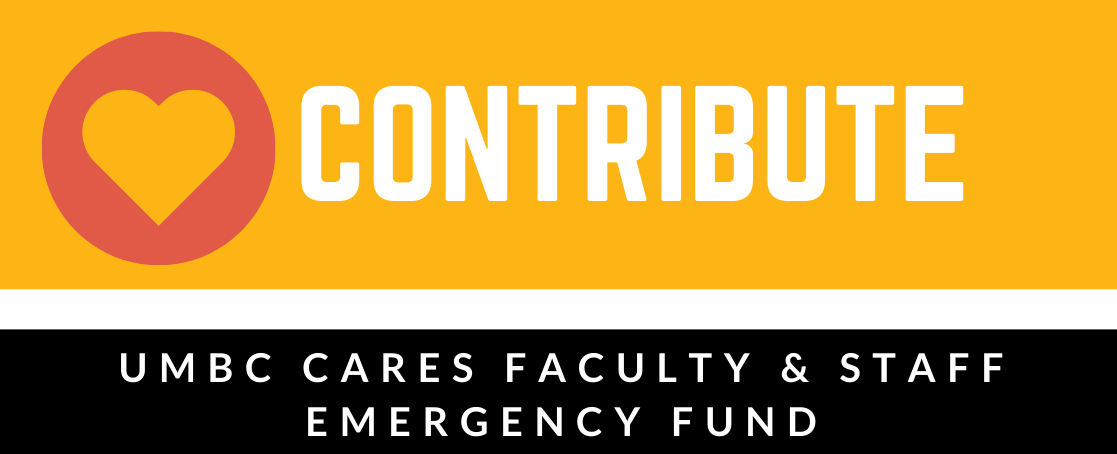 Contribute To Emergency Fund